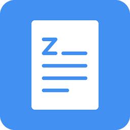 zoho writer app v2.0.6 安卓版