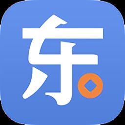 小东家收银手机版v1.0.0 安卓版