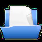 universal viewer pro最新版 v6.7.3.0 官方版