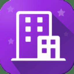 美团酒店app v3.3 安卓版