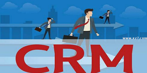 crm软件有哪些?crm系统免费版-crm软件大全