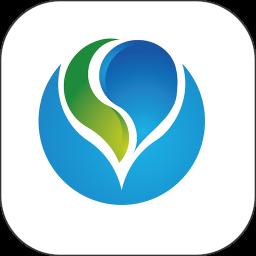 快塑网app v2.6.0 安卓版