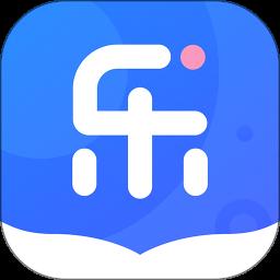 乐词新东方背单词app v3.6.7 安卓版