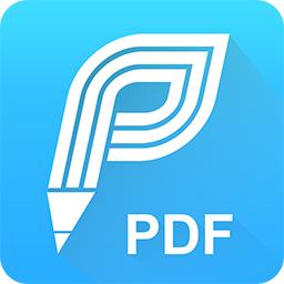 迅捷pdf编辑器免费版v2.1.5.4 电脑版