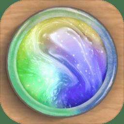 彩泥史莱姆手游 v1.0.0 安卓版