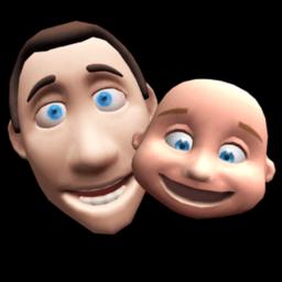 谁是你爸爸模拟器手游 v1.3 安卓版