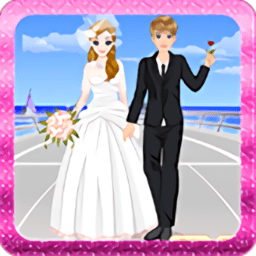 婚礼女孩子的游戏最新版