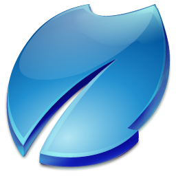 �W吧�I�N大��最新版 v7.1.2 官方版