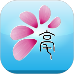 掌上亳州app v3.0.1 安卓手机版