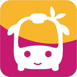 大庆公交秘书软件