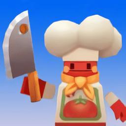 疯狂的厨子2手游 v1.0 安卓预约版