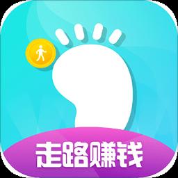 开心步步赚手机版v1.0 安卓预约版