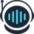 fxsound enhancer中文版(音效增强软件) v13.28.0 最新版