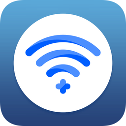 磊科nw360无线网卡驱动 官方版