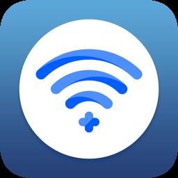 迅捷fw150um无线网卡驱动 v2.0.1 官方版