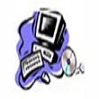 万能表单精灵官方版(域名精灵) v3.0.4.15 免费版