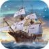 大航海之路测试服 v1.4.1087995 安卓版