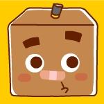 张小盒魔法表情包微信版 qq版