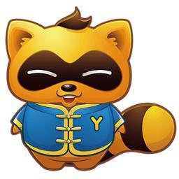 yy熊表情包完整版 免费版