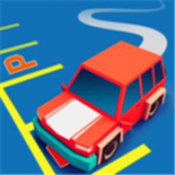狂热停车官方版 v1.1 安卓版