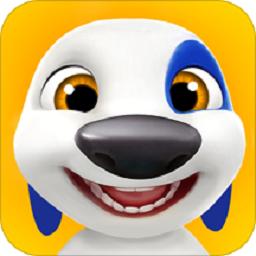 我的汉克狗苹果版v1.8.3 ip