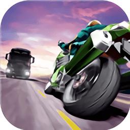 公路骑手中文版v1.64 安卓版