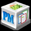 丹青文件管理系统9标准版
