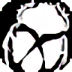 vmdk2vhd软件(vmdk转vhd工具) v1.0.13.0 绿色版