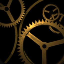 �表匠模�M器�h化版 v0.2 安卓版