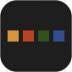 可可修图免费版 v1.2.8 安卓版