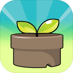 甜心花园游戏 v1.11.41 安卓版