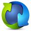 qq同步助手wm版 v1.0 最新版