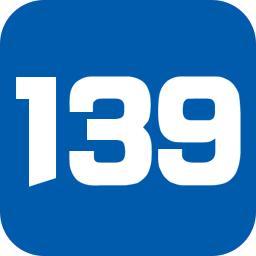 139邮箱网盘客户端最新版 v5.3.2 官方版