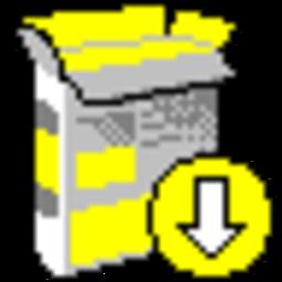 一�I�原系�y v5.4.51.1 官方版