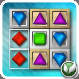 宝石迷阵手游(jewels maze) v4.5.6 安卓最新版