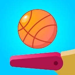 弹跳灌篮手机版v1.16 安卓版