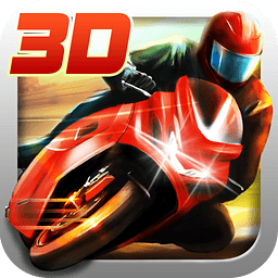 3d暴力摩托老版本v2.0.4 安卓版