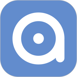 atli相机最新版(atli cam) v2.8 安卓版