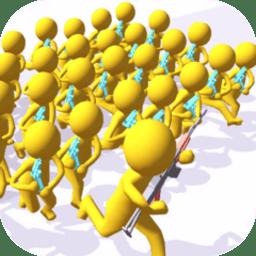 加入和枪战手游 v1.2.2 安卓版