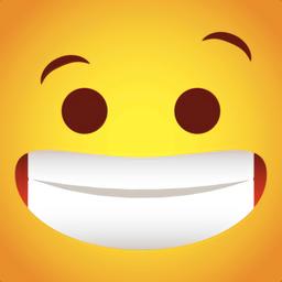 表情包谜题手游 v1.970 安卓版