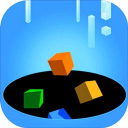黑洞大闯关手游 v1.0.1 安卓版