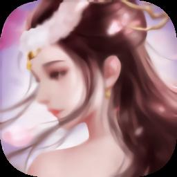 万界奇幻录手游 v1.58.3 安卓版