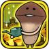 蘑菇花园研究室汉化版 v1.5.4 安卓版