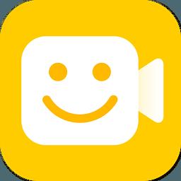 小米视频电话app
