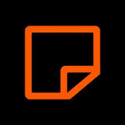 桌面便�app(desktopcheck)v1.1.0 安卓版
