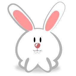 超级兔子2013最新版 v2.0.0.3 官方版