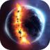 星球爆炸2020最新版v1.3.5 安卓版