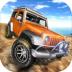 沙漠吉普�集��最新版 v1.0 安卓版