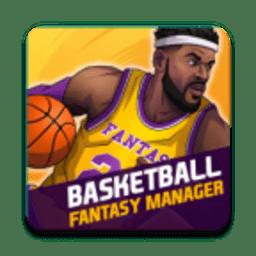 篮球经理2019中文版 v6.20 安卓版