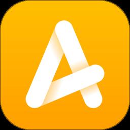 好分�导议L版免�M版v3.21.3 安卓版